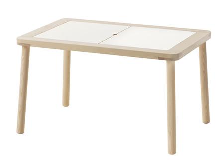 Mesa Flisat Ikea Pe570080