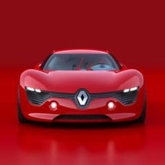 Foto 4 de 20 de la galería renault-dezir-concept en Motorpasión