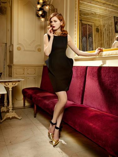 El Little Black Dress, un clásico que nunca pasa de moda