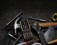 Sonim XP1300 Core, un móvil todavía más resistente