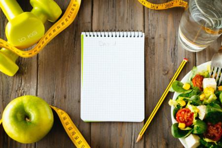 ¿Tiene sentido contar las calorías que comemos?