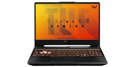 Asus Tuf Gaming Fa506iu Hn278 2