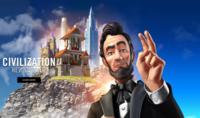 Civilization Revolution 2, el primer Civilization pensado para móviles, llega a iOS el 2 de julio