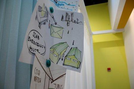 4 maneras de innovar y obtener soluciones creativas (I)