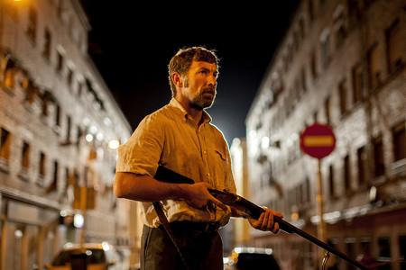 Hollywood quiere su propia 'Tarde para la ira': el remake ya tiene director y guionista