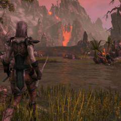 Foto 10 de 14 de la galería the-elder-scrolls-online-22-10-2012 en Vida Extra