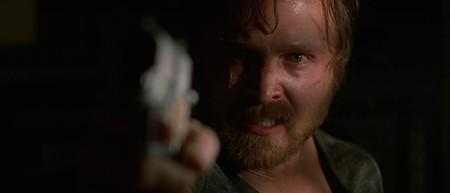 La película de 'Breaking Bad' será una secuela centrada en Jesse Pinkman