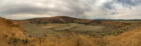 Pinacate 2