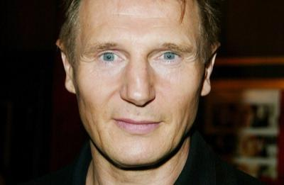 'Five Minutes of Heaven', Oliver Hirschbiegel confía en Liam Neeson para recuperarse
