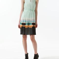 Foto 14 de 22 de la galería los-15-vestidos-de-zara-que-marcan-tendencia-esta-primavera-verano-2012 en Trendencias
