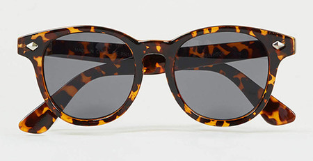 Topman gafas sol
