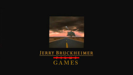 Jerry Bruckheimer prepara su asalto a los videojuegos creando su propio estudio