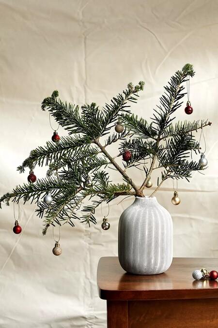 Primark Navidad 2020 06