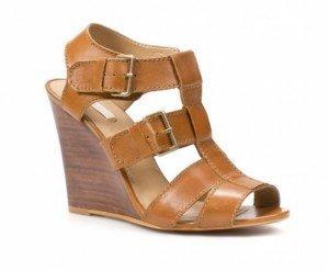 Primavera Sin Mis Colección Verano Sandalias De No Zara 2011 qxfZTv 1c212c454bfa