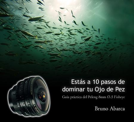 Guía práctica del Peleng 8mm f3.5 fisheye