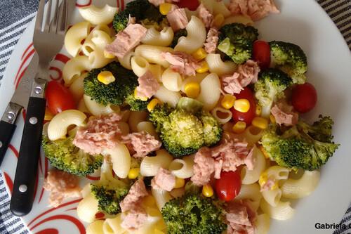 Tu dieta semanal con Vitónica: menú saludable para llevar en el tupper al trabajo