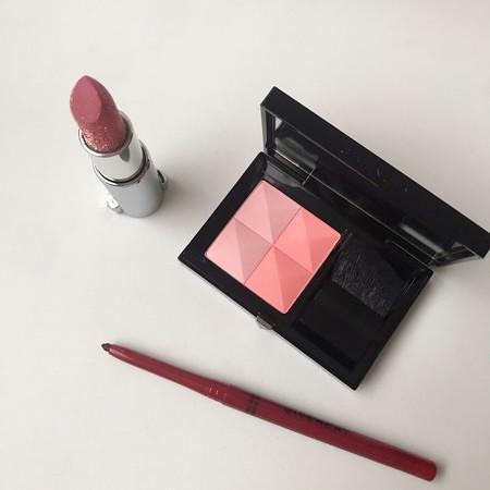 Givenchy Maquillaje Primavera 2020 1