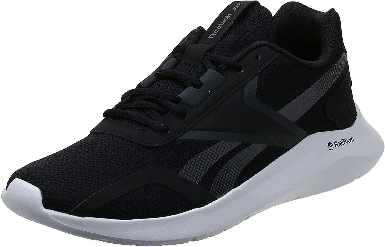 Reebok Energylux 2.0, Zapatillas de Running Hombre
