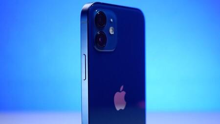 Apple por fin dirá adiós a los 64 GB en los iPhone y ofrecerá hasta 1 TB, según Ming-Chi Kuo