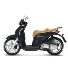 Foto 10 de 11 de la galería aprilia-scarabeo-125-200cc-ie-detalles en Motorpasion Moto