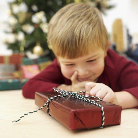 Regalos de Navidad 2011: por menos de 100 euros...para los peques