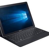Galaxy TabPro S2: pantalla QHD y procesador Intel Kaby-Lake que veríamos en el MWC 2017