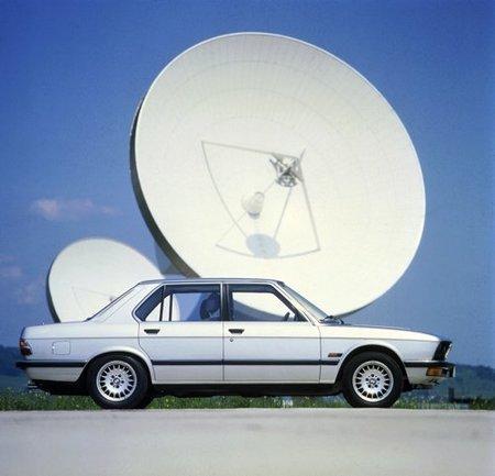 BMW-Serie5-2generacion-07