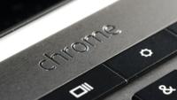 Google tiene un nuevo Chromebook Pixel en el horno
