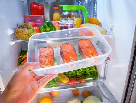 como-organizar-frigorifico-cuarentena-inferior