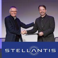 Fiat y el Grupo PSA, a punto de darse el sí quiero: los accionistas de Stellantis decidirán en enero si aprueban la fusión