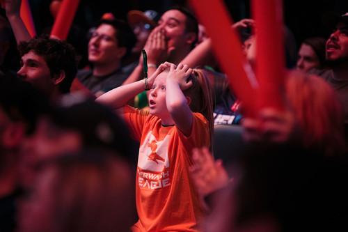 La apropiación de símbolos por parte de los neonazis llega a los esports y causa controversia en Overwatch league