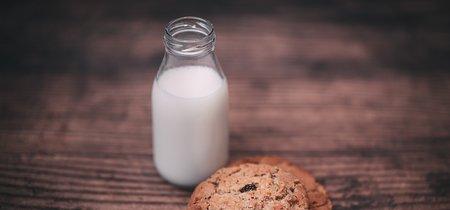 La leche: imprescindible para unos, alimento a evitar para otros, ¿qué nos dice la ciencia?