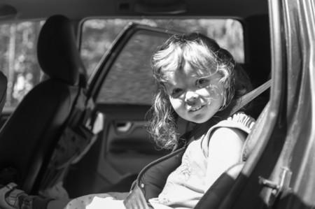 ¿Por qué los niños son más vulnerables? Diez datos sobre los jóvenes y la seguridad vial