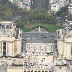 Foto 6 de 10 de la galería zoom-iphone-7-plus-desde-la-torre-eiffel en Applesfera