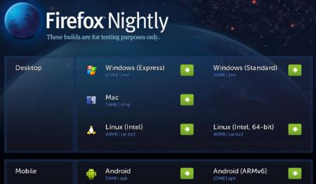 Mozilla está probando una nueva versión de Firefox Sync