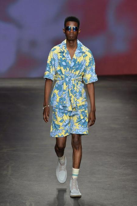 topman-design-spring-summer-2015-collection-london-collections-men-031.jpg
