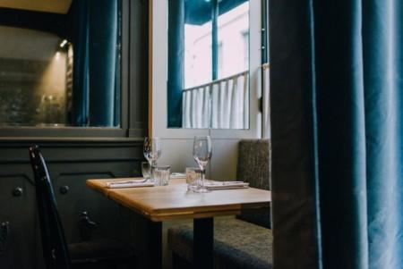 Hip Paris Blog La Bourse Et La Vie 2 1600x1068