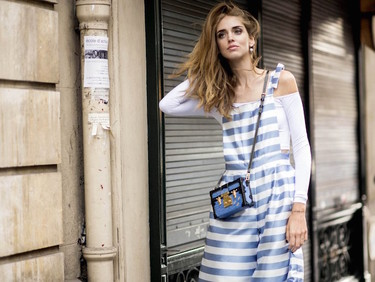 El bolso que está revolucionando al mundo firmado por Louis Vuitton, y con un precio astronómico, tiene lista de espera