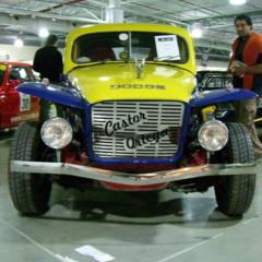 Foto 128 de 130 de la galería 4-antic-auto-alicante en Motorpasión