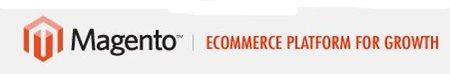 Magento. Crea tu tienda online con Magento
