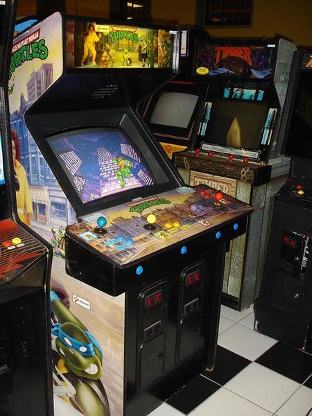 Recordando-los-Arcades-en-México-09