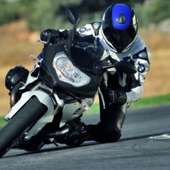 Foto 37 de 47 de la galería imagenes-oficiales-bmw-hp2-sport en Motorpasion Moto