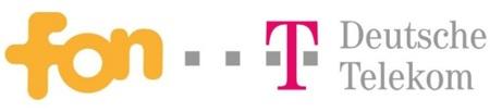 Fon creará junto con Deutsche Telekom la mayor red WiFi de Alemania