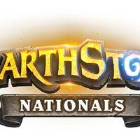 Hearthstone Nationals: llega una nueva competición nacional al juego de Blizzard