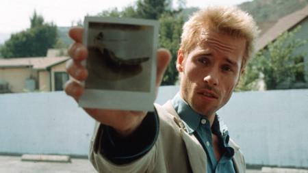 'Memento', la película de Christopher Nolan también tendrá remake