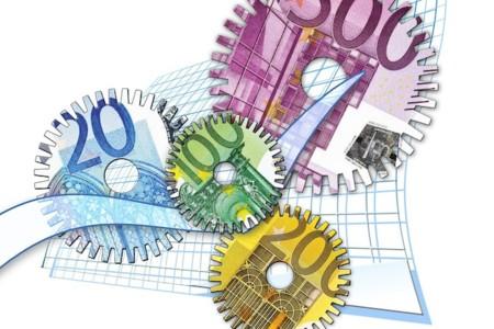 Ideas de Trading: ¿Cuánto dinero se necesita para hacer trading?