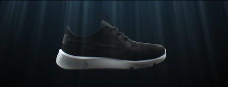 El nuevo 7 Seas de Sperry es el boat shoe definitivo para el verano