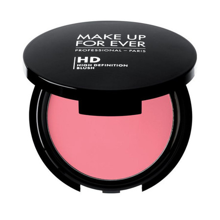 HD Blush de Make Up For Ever