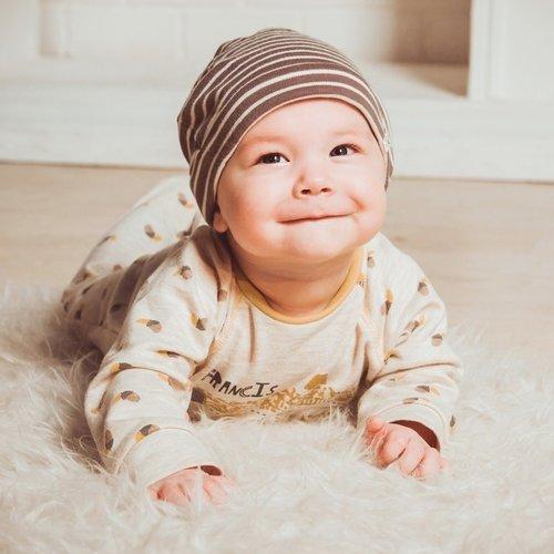 Los 100 nombres más elegidos por los españoles para sus bebés nacidos en 2019, y por comunidades autónomas