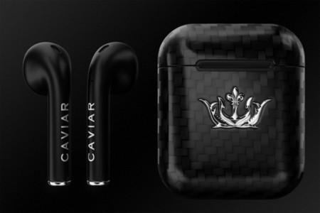 Caviar Airpods2 1024x683